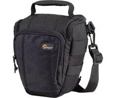 Lowepro Toploader Zoom 50 AW Black