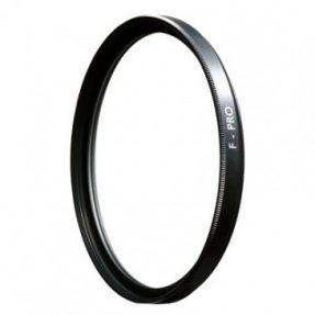 B+W UV Filters 010 72mm