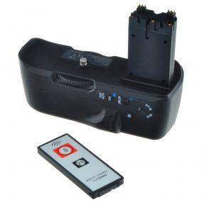 Jupio Battery Grip JBG-S003 voor Sony A850/ A900