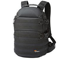 Lowepro ProTactic 450 AW Black