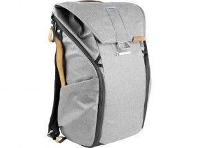 Peak Design Everyday backpack 20L ash Rugzak