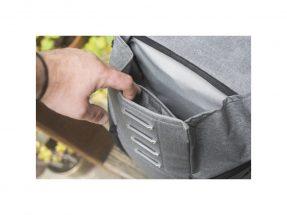 Peak Design Everyday backpack 20L Charcoal Rugzak