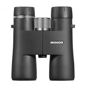Minox HG 10×43 BR