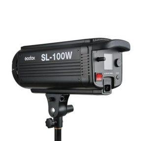 Godox SL100W LED-lamp