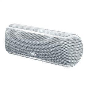 Sony SRS-XB21 Bluetooth speaker wit
