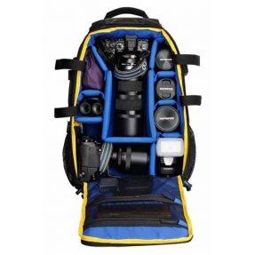 Olympus CBG-12 Professional Backpack