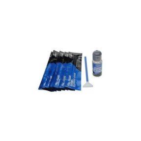 VSGO Full-frame Cleaning Swab Kit