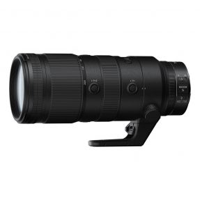 Nikon Z 70-200mm F/2.8 S-line Nikkor-0