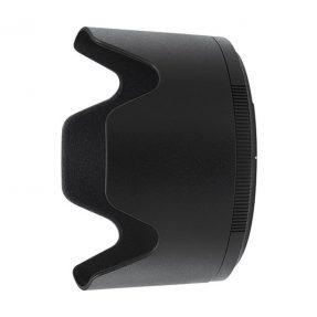 Nikon Z 70-200mm F/2.8 S-line Nikkor-6079