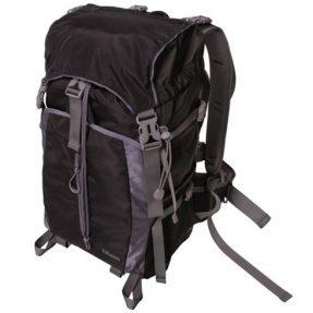 Dörr Combi Pack 3-in-1 Backpack