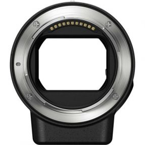 Nikon Z5 + Nikkor Z 24-50mm f/3.5-6.3 + FTZ Mount adapter-6419