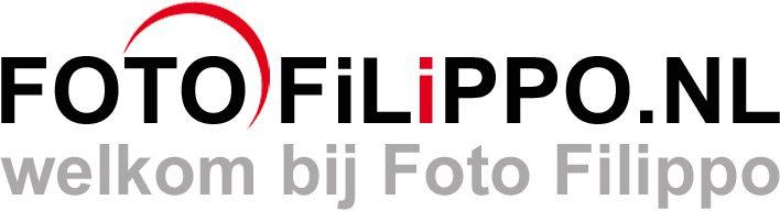 FotoFilippo