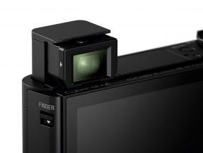 Sony DSC-HX90 Limited edition.