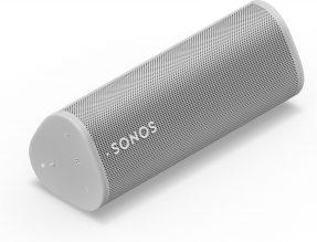 Sonos Roam Wit