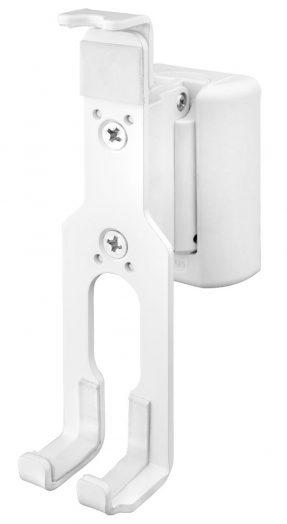 Muurbeugel voor Sonos One [SL] wit